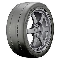 g-Force R1 S Tires
